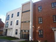 2 bedroom Apartment in Blenheim Court...