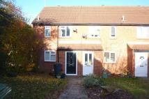 2 bed home to rent in Cloverfield, Basingstoke