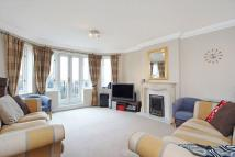 Apartment to rent in WIMBLEDON HILL - SMART...