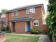 2 bed house in WIMBLEDON TOWN CENTRE -...