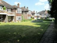 3 bedroom Apartment in PUTNEY HILL - SPACIOUS 3...