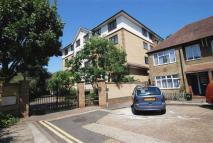 Apartment in WIMBLEDON CHASE - SECURE...