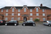 1 bed Apartment in SOUTH WIMBLEDON -...