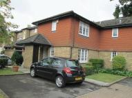 1 bed Apartment in WIMBLEDON - A...