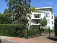 Apartment to rent in WIMBLEDON COMMON -...
