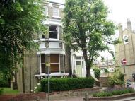 Apartment in PUTNEY - SPACIOUS 2...