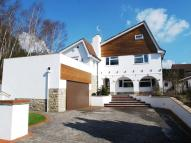 5 bedroom Detached home for sale in Tollerford Road, Poole