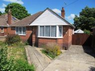 property for sale in Rugby Road, Poole