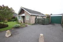 property for sale in Sopwith Crescent, Wimborne