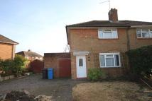 2 bed End of Terrace property for sale in Wavell Avenue, Poole