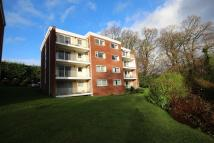 1 bedroom Apartment for sale in Wallace Road, Broadstone