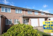 property for sale in Marian Close, Corfe Mullen, Wimborne