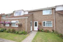 property for sale in Towers Way, Corfe Mullen, Wimborne