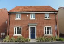 4 bedroom Detached home in Red Lodge