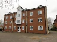 2 bedroom Apartment in Oast Court...