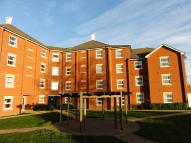 2 bedroom Apartment to rent in Maltings Way...