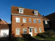 5 bedroom Detached house to rent in Ethelreda Drive, Thetford