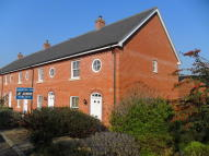 3 bed Town House to rent in Cotton Lane...