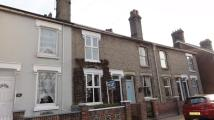 Kings Road Terraced property to rent