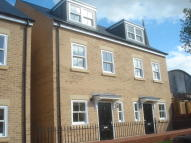 3 bed semi detached property to rent in Old Stable Yard...