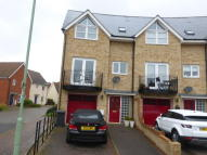 3 bedroom semi detached house to rent in Northern Rose Close...