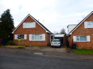 Saxon Rise Detached Bungalow to rent