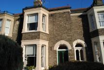 2 bed Terraced house to rent in Bury St Edmunds