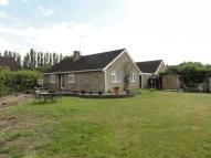 Detached Bungalow in Pound Meadow...