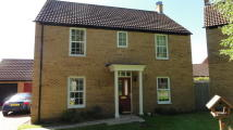 4 bedroom Detached home in Thetford
