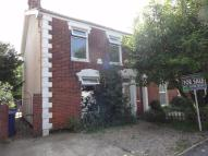 3 bedroom semi detached home for sale in Victoria Street...