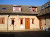 2 bed Barn Conversion for sale in Elmswell