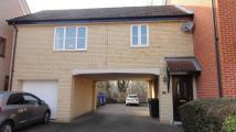 1 bedroom Town House to rent in Tannery Drive...