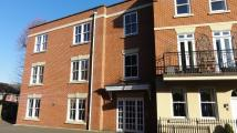2 bed Apartment in Bury St Edmunds