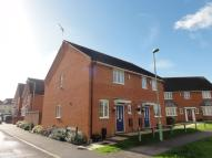 semi detached property to rent in Bury St Edmunds
