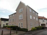 Apartment in Bury St Edmunds