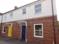 Corsbie Close End of Terrace house to rent