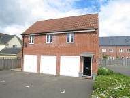 Detached house to rent in Red Lodge...