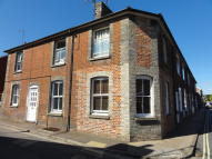 1 bed Flat to rent in Bury St Edmunds