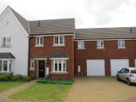 3 bed new property in Red Lodge...