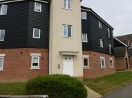 Apartment to rent in Phoenix Way, Stowmarket