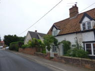 2 bedroom Cottage to rent in Stanton