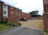 1 bedroom Apartment in Bury St Edmunds