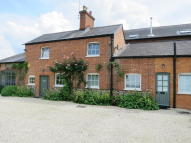 Cottage to rent in Kirtling, Newmarket
