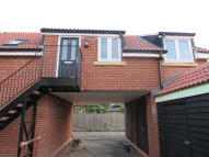 1 bedroom new Apartment in Littleport, Ely