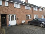 3 bed Terraced house for sale in 13 Chaucer Road, ROMFORD...