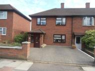 semi detached property for sale in New North Road, ILFORD...