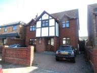 4 bedroom Detached home for sale in 10 Belle Vue Road...
