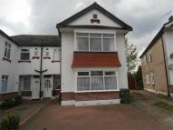 Ground Maisonette for sale in Tudor Drive, ROMFORD...
