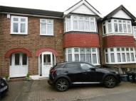 Terraced home for sale in Beaminster Gardens...