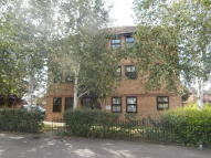 Flat for sale in Hazel Court, Manford Way...